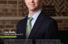 Attorney Groth was featured in the July 2012 issue of M Magazine.
