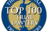 The National Top 100 Trial Lawyers is obviously an exclusive organization.  The name speaks for itself.  Mr. Portner became a member in 2013.