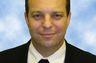 Joseph A. Katz, Attorney at Law PLC