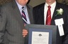 Recipient of 2011 Essex County Bar Association General Practice Trial Attorney Achievement Award