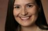Kristi Stevens, Esq., Attorney, Lennington Law Firm