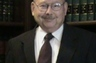 James D. Purple, Sr., Jim Purple, Attorney at law in Chattanooga, TN