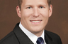 Todd Henningsen of Henningsen Injury Attorneys