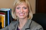 Theresa M. Gerlach,
