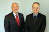 WKW Partners: Bruce Kehoe & Bill Winingham