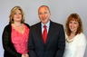 Bruce Kehoe's Personal Injury Team