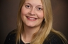 Helen L. Jugovic, Law firm owner and NC Board Certified Immigration Law Specialist