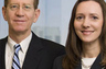 Houston Will Contest Law Firm Lawter and Lawter