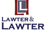 Houston Will Contest Attorneys Lawter & Lawter