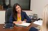 Divorce Attorney Raleigh