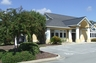316-B Commerce Avenue, Morehead City, NC