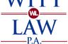Witt Law Firm, P.A>