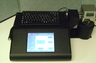 DataMaster DMT - this is the instrument  currently being used in SC to test for blood alcohol levels.