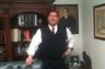 Attorney John W. Redmann