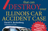 http://theillinoispersonalinjurylawyer.com/free-book-seven-deadly-mistakes.html