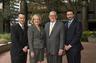 Horrigan & Goehrs Douglas A. Edwards, Linda C. Goehrs, Joseph S. Horrigan and Rudolph M. Culp