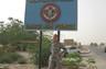 Iraq deployment 2009-2010