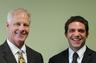 David H. Willis and Jonathan Lucas