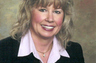 DEBORAH BARRON - Email me for a Free initial consultation.  Business law, real estate, employment, personl injury.  A full service law firm providing prompt professional service to businesses and individuals at the lowest cost to the client.