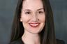 Kara Freel-Sparks,  Attorney/Owner Freel Sparks Law Firm