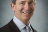 Garrett D. Green of the law firm Nichols & Green pllc