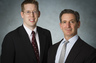 Luke J. Nichols and Garrett D. Green of the Law Firm of Nichols & Green pllc.