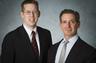 Luke J. Nichols and Garrett D. Green of the Law Firm of Nichols & Green pllc.