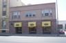 El Dorado Law Offices