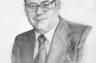 Attorney Allen Shaffer (1925-2009)