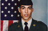 1995: US Army Field Artillery School, Fort Sill, Oklahoma.