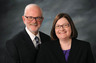 Kansas Bankruptcy Attorneys Mark Neis and Jill Michaux, Topeka's only consumer bankruptcy law specialists, certified by the American Board of Certification.