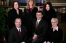 The Attorneys at Rahaim & Saints, LLP: