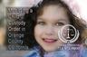 Modifying a Child Custody Order in OC California