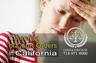 Contempt of Court Orders in California