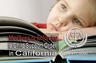 Modifying or Enforcing a Child Support Order in California