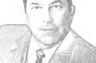 Steve Aarons, Attorney