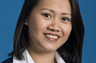 Thuy T. Tran, Associate Attorney