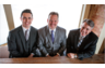 The attorneys and members of Morefield Speicher Bachman, LC: