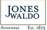 Jones Waldo Law Firm