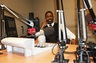 "Maryland People's Lawyer Marcus B. Boston speaking on the radio show ""Power Of Attorney"" on WOLB 1010 AM in Baltimore on the Trayvon Martin wrongful death case."