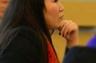 Trial at Edmonds Municipal Court November 2013