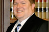 Oklahoma City Personal Injury Attorney Travis Dunn