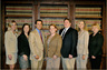 Maples Law Firm - Oklahoma Personal Injury Law Firm