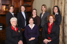 Shepherd Elder Law Group, LLC