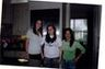 Me with my daughters - ages 23 and 18.  Now that they are older, I have lots of time to commit to representing my clients.  They also keep me in touch with the younger generation, helping me relate to my juvenile and young adult clients with ease.