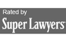 Rated a Southern California Super Lawyer from 2006 to present.