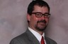 John Lainhart - Attorney.  Practice Emphasis: Personal Injury claims