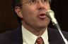 "On May 22, 2001, Carl Shusterman testified before the Senate Subcommittee on Immigration concerning ""Rural and Urban Health Care Needs"".