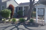 Our Saratoga Office