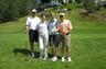 "With others from the ""award winning"" EMLCO golf team -- 2009 Spokane County Bar Association golf tournament at Meadowwood Golf Course"